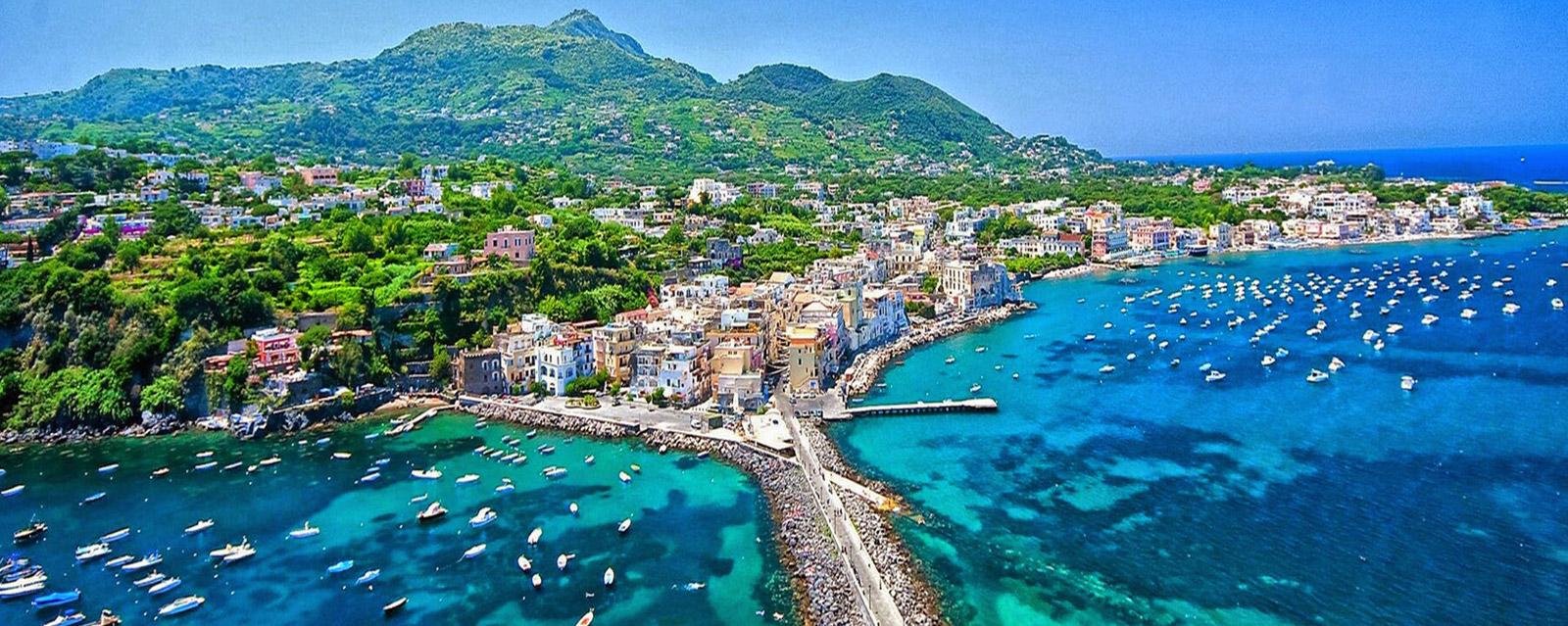 Offerte Ischia: Offerta Terme Ischia, Offerte Speciali Hotel Ischia