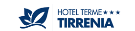 Logo DimHotels