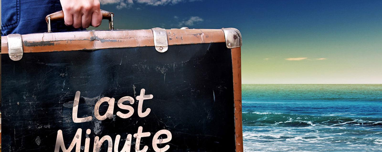 Vacanze a Ischia, Pacchetti Vacanze Ischia Mare, Offerte Vacanza Ischia