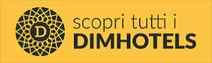 Gruppo DimHotels
