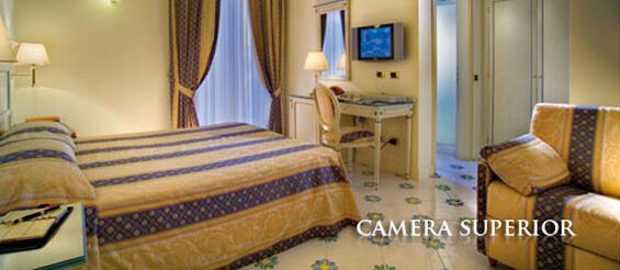 Wellness Hotel Flora***