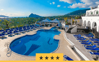 Offerte Ischia Hotel, Pacchetti Vacanze Ischia, Alberghi Last Minute ...