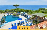 Offerte Ischia Hotel, Pacchetti Vacanze Ischia, Alberghi ...